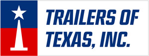 Trailers of Texas, Inc.